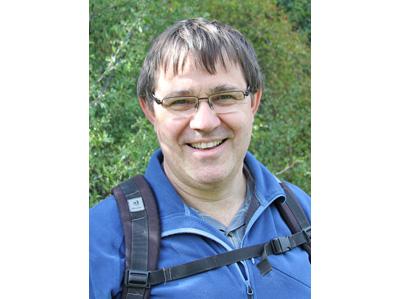 Dr Lauterbach Kiel
